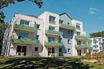 Апартаменты Apartment Plescop GH-1580