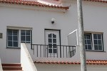 Апартаменты Baleal Sunset Apartment