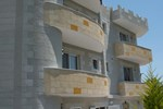 Апартаменты Vila Florika Hotel