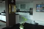 Apartment 77