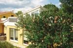 Апартаменты Holiday home Kraljevica 18