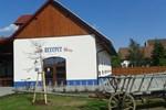 Отель Kemp Slovácký dvůr