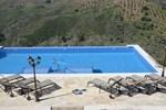 Отель Olivetum Colina