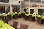 Hotel-Restaurant Saarstrand