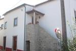 Гостевой дом Casa da Mata