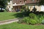 Гостевой дом Domaine Maison Dodo