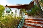 Апартаменты Villa Benicàssim