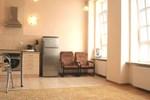 Apartament Ogrodowa