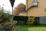 Апартаменты Villa Luano