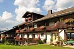 Гостевой дом Landhaus Harmonie