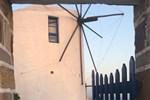 Апартаменты Milos Vaos Windmill