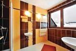 Apartment Donovaly YA-674