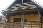 Гостевой дом Casa Ardeleneasca