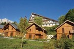 Apartment Gresse en Vercors UV-910