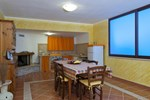 Мини-отель Bed and Breakfast Villetta Anna