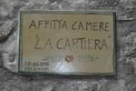 Гостевой дом Affittacamere La Cartiera
