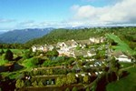 Отель Fairmont Resort - Blue Mountains