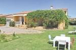 Апартаменты Holiday home Serignan du Comtat QR-925