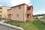Апартаменты Apartment Pula AB-1843