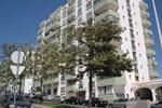 Apartment Quarteira QR-795