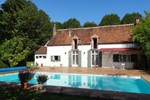 Гостевой дом Le Clos Marigny