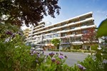 Отель Hotel San Cristobal