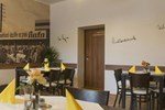 Отель Hotel & Restaurant U NEDBÁLKŮ