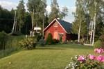 Апартаменты Nõlva Holiday Home