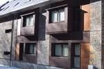 Апартаменты La Vall Verda
