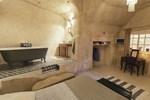 Мини-отель Amboise Troglodyte
