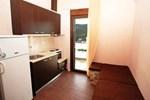 Апартаменты Coralli Apartments