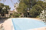 Holiday home Cavaillon KL-928