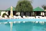 Отель Hotel Rodiv