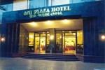 Best Eastern Hotel Ani Plaza
