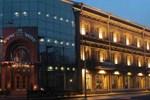 Гостиница Ararat