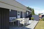 Апартаменты Holiday home Slagelse 44 Denmark