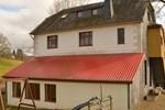 Апартаменты Die Alte Molkerei II