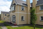 No1 Killarney Holiday Village Vacation home