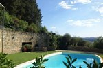 Apartment Panzano in Chianti FI 4