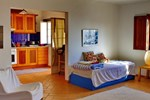 Apartamentos Surf Milfontes