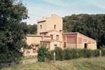 Апартаменты Apartment Rapolano Terme -SI- 20