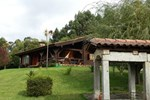 Апартаменты Casa de Madeira Lanhelas