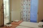 Отель Hotel Isidora