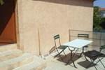 Apartment Rue des Baux L-828