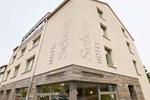 Отель Sebcity Hotel