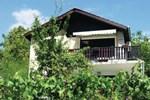 Holiday home Balchik UV-1976