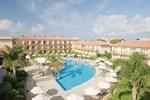 Hotel La Quinta Resort & Spa