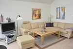 Апартаменты Holiday home Skolegade 15 Lejl. 6 Thorsminde
