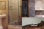 Отель Jastarnia - Tanie pokoje