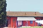 Апартаменты Holiday home Orbetello -GR- 27